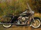 Harley-Davidson Harley Davidson FLTR Road Glide